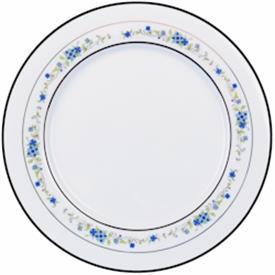 norma_noritake_china_dinnerware_by_noritake.jpeg