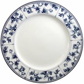normandy_china_china_dinnerware_by_waterford.jpeg