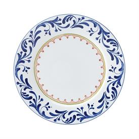 northern_indigo_china_dinnerware_by_dansk.jpeg