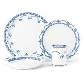 norwegian_blue_china_dinnerware_by_dansk.jpeg