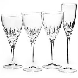 notting_hill_crystal_crystal_stemware_by_wedgwood.jpeg