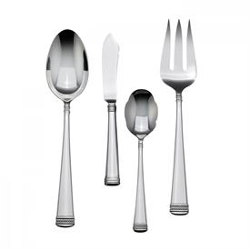 Picture of NOTTING HILL-STAINLESS by Wedgwood