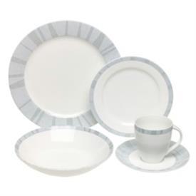 nouveau_gray_china_dinnerware_by_mikasa.jpeg