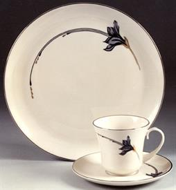 nouveau_pickard_china_dinnerware_by_pickard.jpeg