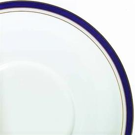 nuit_bleue__and__gold_china_dinnerware_by_haviland.jpeg