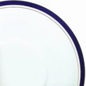 nuit_bleue__and__platinum_china_dinnerware_by_haviland.jpeg