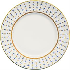 nyon_china_dinnerware_by_raynaud.jpeg