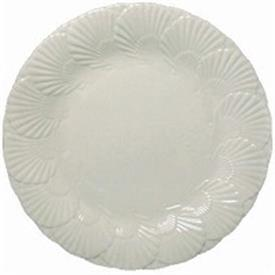 ocean_jewel_white_china_dinnerware_by_mikasa.jpeg