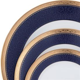 Picture of ODESSA COBALT GOLD by Noritake