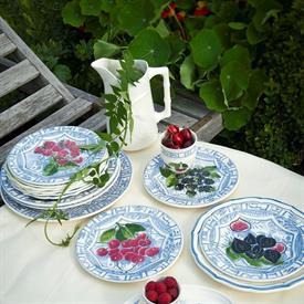 oiseau_bleu_fruits_china_dinnerware_by_gien.jpeg