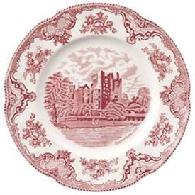 old_britain_castles_pink_china_dinnerware_by_johnson_brothers.jpeg