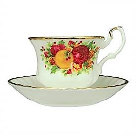 old_country_roses_holiday_china_dinnerware_by_royal_albert.jpeg