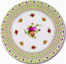 old_country_roses_plaid_china_dinnerware_by_royal_albert.jpeg