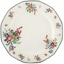 old_leeds_spray_china_dinnerware_by_royal_doulton.jpeg
