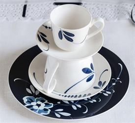 old_luxembourg_brindille_china_dinnerware_by_villeroy__and__boch.jpeg