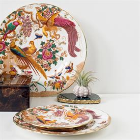 Picture of OLDE AVESBURY by Royal Crown Derby
