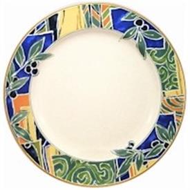 olive_grove_china_dinnerware_by_mikasa.jpeg
