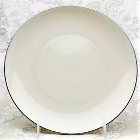olympia_platinum_tri_china_dinnerware_by_lenox.jpeg