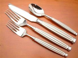 olympia_stainless_stainless_flatware_by_oneida.jpg