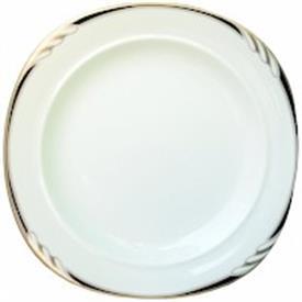 omega_white_black_china_dinnerware_by_mikasa.jpeg