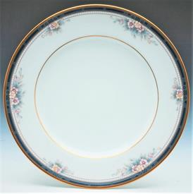 Picture of ONTARIO (3763) by Noritake