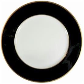 onyx_china_china_dinnerware_by_mikasa.jpeg