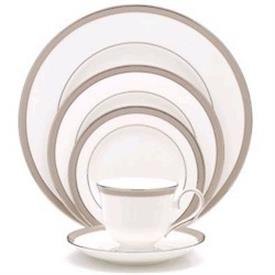 onyx_frost_china_dinnerware_by_lenox.jpeg