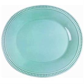 oolong_china_dinnerware_by_waterford.jpeg