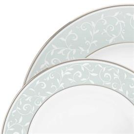 opal_innocence_blue_china_dinnerware_by_lenox.jpeg