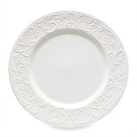 opal_innocence_carved_china_dinnerware_by_lenox.jpeg