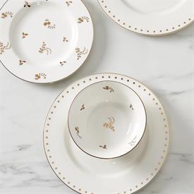 opal_innocence_flourish_china_dinnerware_by_lenox.jpeg