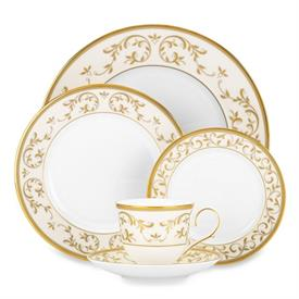 opal_innocence_gold_china_dinnerware_by_lenox.jpeg