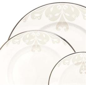 opal_innocence_scroll_china_dinnerware_by_lenox.jpeg