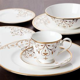 opal_innocence_scroll_gold_china_dinnerware_by_lenox.jpeg