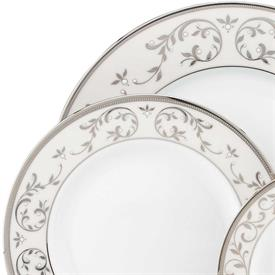 opal_innocence_silver_china_dinnerware_by_lenox.jpeg
