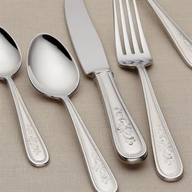 opal_innocence_stainless_stainless_flatware_by_lenox.jpeg