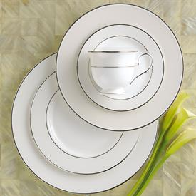 opal_innocence_stripe_china_dinnerware_by_lenox.jpeg
