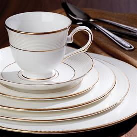 opal_innocence_stripe_gold_china_dinnerware_by_lenox.jpeg