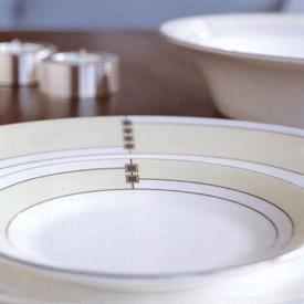 opal_wedgwood_china_dinnerware_by_wedgwood.jpeg