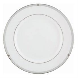 opera_platinum_china_dinnerware_by_spode.jpeg