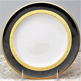 Picture of OPULENCE by Noritake