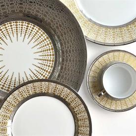 or_d'azur_china_dinnerware_by_bernardaud.jpeg