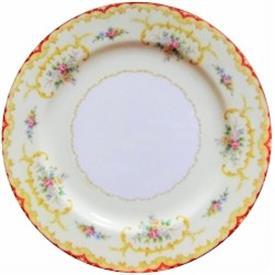 oradell__noritake__china_dinnerware_by_noritake.jpeg