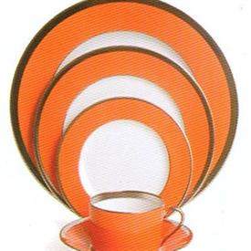 orange_platinum_china_dinnerware_by_haviland.jpeg