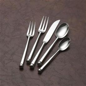 Picture of ORBIT STAINLESS by SASAKI