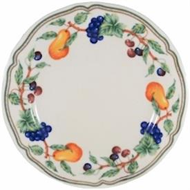 orchard_estate__9236_china_dinnerware_by_noritake.jpeg