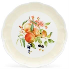 orchard_in_bloom_china_dinnerware_by_lenox.jpeg