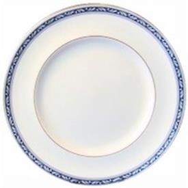 Picture of OREGON-CHINA by Royal Doulton