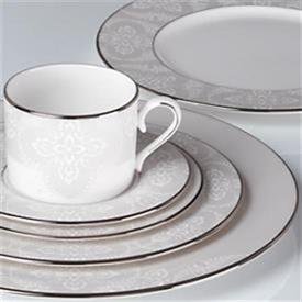 organdy_china_dinnerware_by_lenox.jpg
