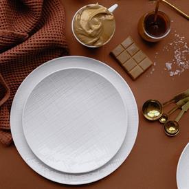 organza_bernardaud_china_dinnerware_by_bernardaud.jpeg